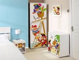 chambre enfant pirate chambre enfant chambre pour enfant idées aménagement originales