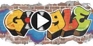 google imagenes viernes google te invita a ser dj con el doodle de este viernes 11noticias com