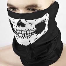 Skeleton Face Halloween by Popular Skeleton Face Halloween Buy Cheap Skeleton Face Halloween