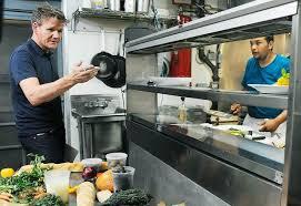 gordon ramsay says he u0027s closing kitchen nightmares for good