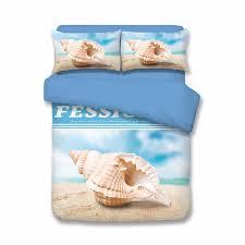 Beach Comforter Set Online Get Cheap Beach Bedroom Sets Aliexpress Com Alibaba Group