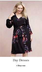 Mississippi travel dresses images Plus size fashion jpg