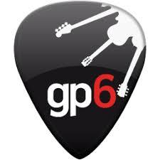 guitar pro apk guitar pro v6 1 9 keygen free apk
