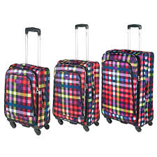 ultra light luggage sets ultra light luggage ultralight sleeping bag canada cart sets