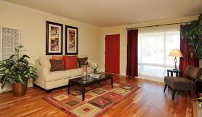 bratfree living room home design ideas fiona andersen