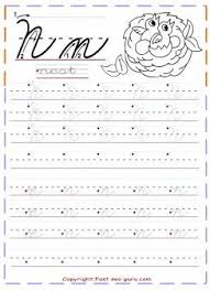 62 best hand writing practice images on pinterest cursive