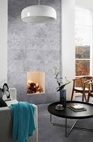 our slant on slate british ceramic tile