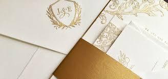engraved wedding invitations invitation architects wedding invitations modern wedding