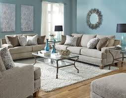 best 25 quality sofas ideas on pinterest quality furniture