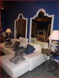chambre bleu nuit canapa bleu pa trole collection et chambre bleu nuit images des