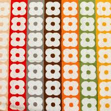 Home Design Brand Towels Awesome Orla Kiely Bath Towel And Orla Kiely Bath Towels Shop