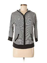 chico clothing zenergy by chicos women s clothing on sale up to 90 retail