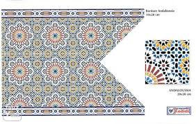 carrelage cuisine 10x10 carrelage mural 10x10 10x20 20x20