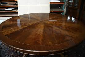 floor and decor denver floor and decor west oaks 28 images 28 integrated dining table