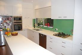 kitchen furniture adelaide kitchen cabinet hardware adelaide memsaheb