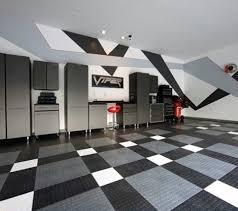 excellent decoration paint for garage walls valuable design ideas