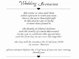 wedding invitation quotes 45 new photos of wedding invitation quotes wedding concept ideas