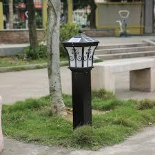 Best Garden Solar Lights by Wholesale Garden Solar Lighting Design Online Buy Best Garden