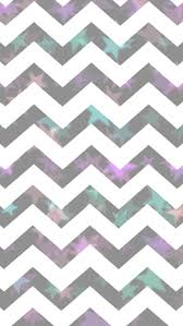 22 best chevron wallpapers images on pinterest chevron