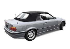 your guide to bmw e36 convertible replacement parts ebay