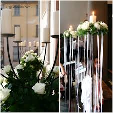 church wedding decorations ideas for your wedding in italy leo