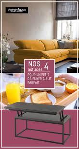 magasin canapé vannes magasin meuble lorient inspirant placard sous pente sur mesure
