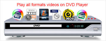 Format Flashdisk Untuk Dvd Player | solved what formats do dvd players use