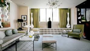 livingroom deco living room modern art deco living rooms amazing contemporary