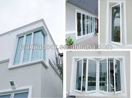 Windows Designs For Home Of Cool Home Window Designs Home Design - Home windows design