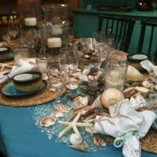 Beach Centerpieces 15 Best Island And Pirates Images On Pinterest Beach