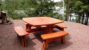 Handmade Outdoor Furniture by Park Falls Wisconsin Outdoor Patio Furniture Store Seed N Feed