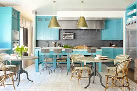 yellow and blue kitchen decor part 16 yellow kitchen ideas for