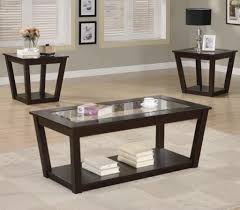 walmart end tables and coffee tables great small end table of ikea coffee tables big lots side espresso