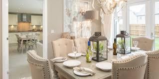 homes interiors top interior designer teams up with david wilson homes sussex