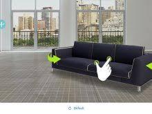 home interior design ipad app interior decor app itrend ipad app for interior design tips to