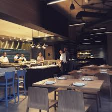 15 hottest restaurants in los angeles right now cbs los angeles