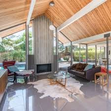 eichler style home eichler home experts erdal team