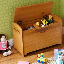 Plans For Wooden Toy Box by 57 Best Toybox Plans Toy Chest Plans Images On Pinterest Toy