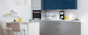 je dessine ma cuisine cuisine but 3d great design cuisine blanche design idee