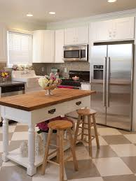 Kitchen Island Decorative Accessories Easily Large Kitchen Islands With Seating And Storage Withing