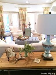 home decor kennesaw ga floor decor kennesaw ga best interior 2018