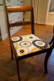 7 best classic dining room in black gold images on pinterest chair reupholstered in suzani print in black golds and grey black golddining room