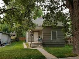nampa real estate nampa id homes for sale zillow