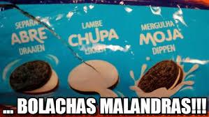 Oreo Memes - bolachas malandras oreo meme on memegen