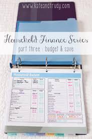 Kiplinger Budget Worksheet 64 Best Budgeting Images On Pinterest Budget Binder Financial