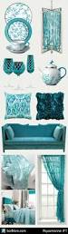 view turquoise home accessories decor decor modern on cool gallery