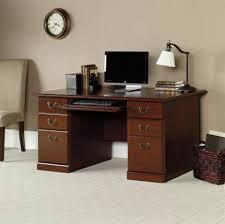 executive home office desk desks executive desk modern style executive office desk chairs