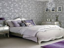 gothic style bedroom silver and purple bedroom ideas purple and