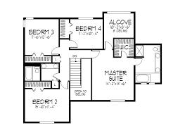 tudor floor plans high farm tudor home plan 091d 0249 house plans and more