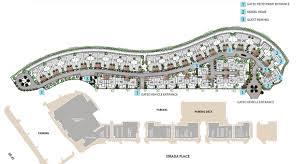 naples floor plan residences at mercato new homes for sale in naples fl 34108